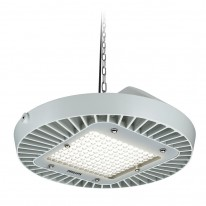 philips-coreline-highbay-by120p-by121p-led_phiclhighb-20